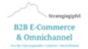 Strategiegipfel B2B E-Commerce & Omnichannel