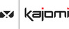 kajomi | eMail-Marketing