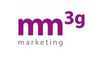 mm3g Marketing GmbH